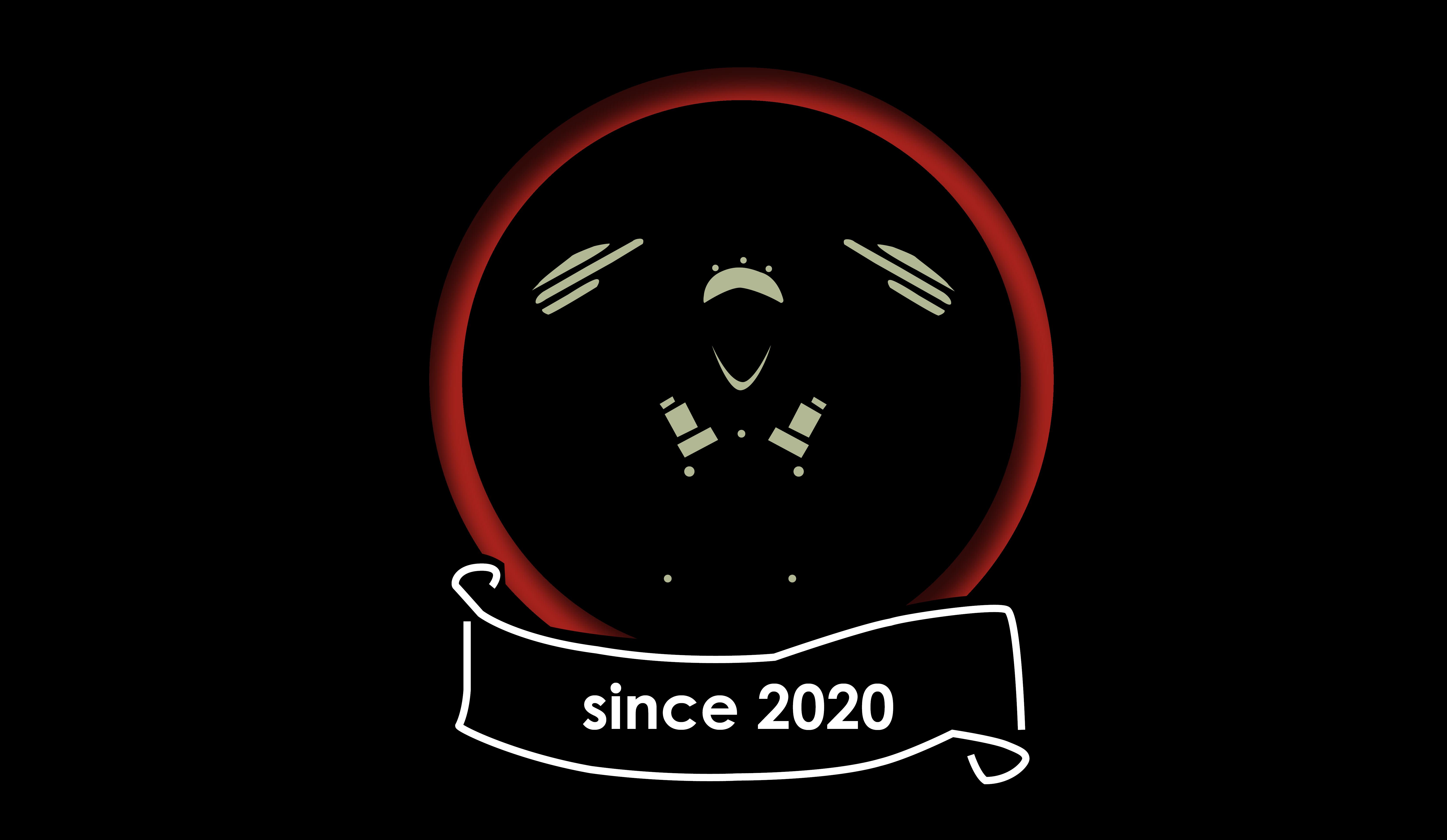 Logo MatzeFix-Moto