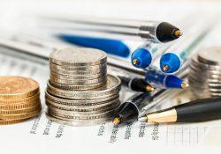 Versicherungen Verwaltung und Geld