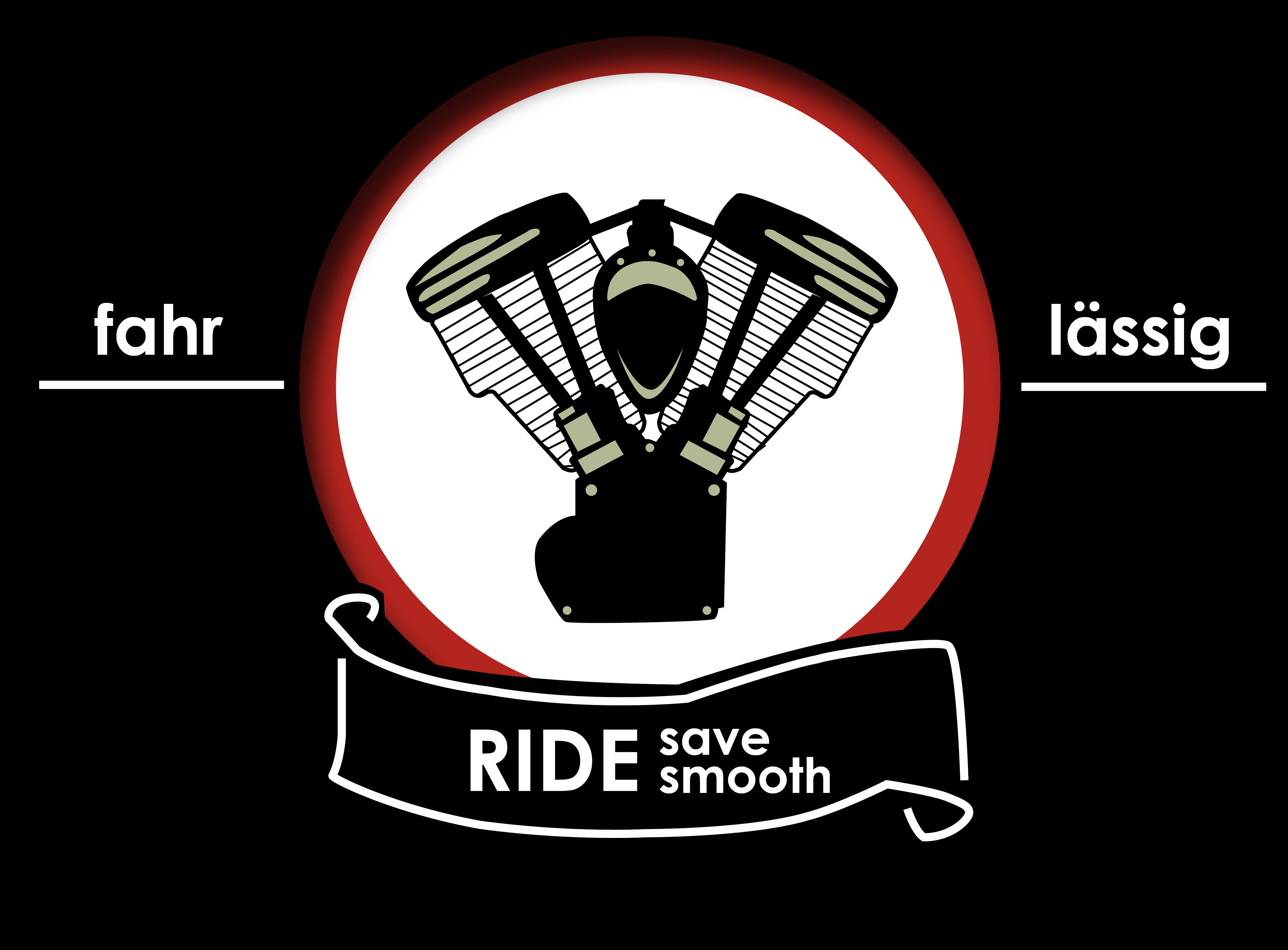 Fahrlaessig-Logo