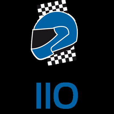 logo_rennleitung_110